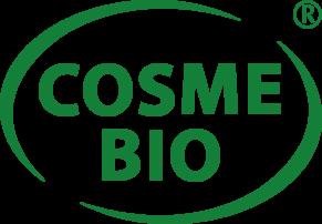 Label de la cosmétique Bio